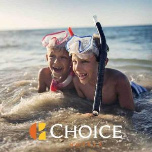 July 4th Sale:15% Off 3-Night Stays or 25% Off 4-Night Stays