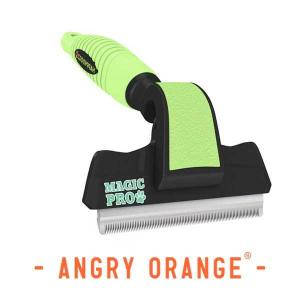 38% Off Dog or Cat Brush for Shedding & Grooming