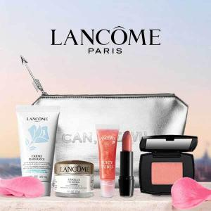 Gift w/ $45 Purchase Up to 9pcs. ($221 Value)