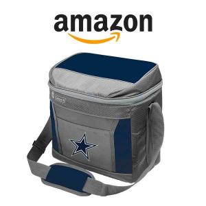 Up to 45% Off NFL, NCAA, and NBA Gifts for Father's Day