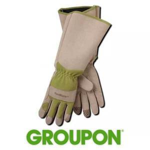 38% Off Pruning Garden Gloves