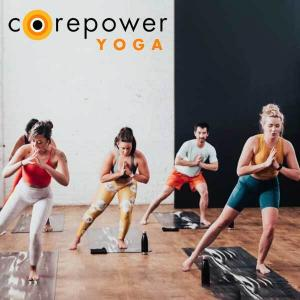 Ends 6/13: PowerTogether Sale: 25% Off