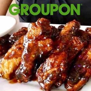 Up to 43% Off Bourbon Street