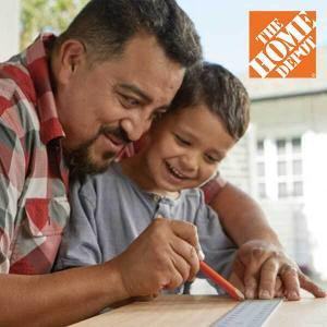 Ends 6/20: Father's Day Savings