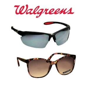 Buy 1, Get 1 50% Off Sunglasses