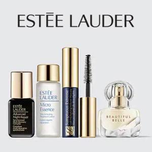 Free Deluxe Samples with Every $25 Spend Up to $150