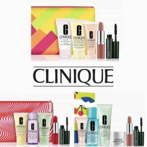 Free Clinique All-Star Kit with Any $40 Purchase