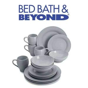 50% Off Clearance Dinnerware Sets & Dining