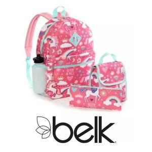 $12 Backpack & Lunch Boxes
