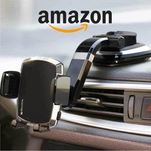 25% off BESTRIX Phone Holder for Car