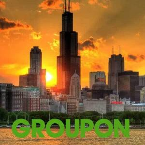 Up to 56% Off Chicago Cruise Events