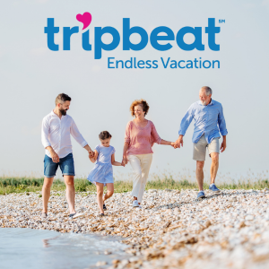 Join for Free & Save Up to 40% on Resort Vacations