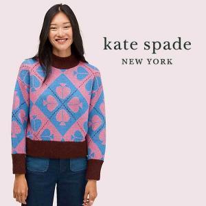 $229 Off Spade Geo Sweater