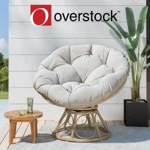Extra 15% Off Select Christopher Knight Home Patio Furniture