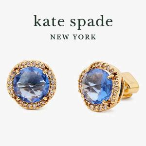 $19 Only That Sparkle Pavé Round Large Studs