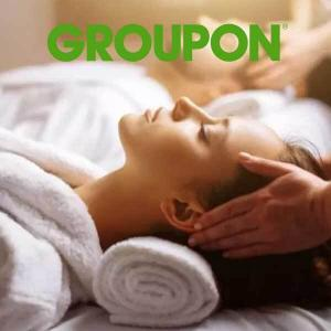 Up to 37% Off on Full Body Massage