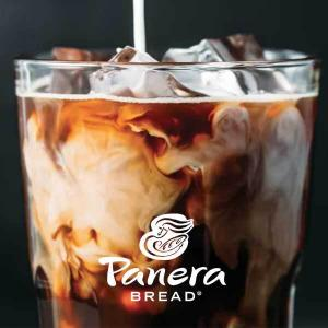 FREE Three Months for New Subscribers to MyPanera+ Coffee