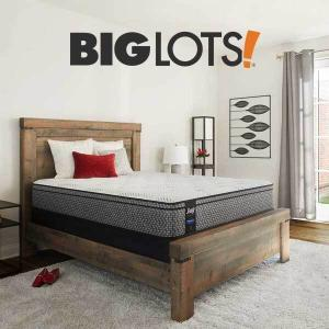 Save $50 Select Sealy Mattresses