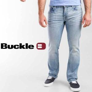 Men's Jeans Under $75