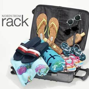 Vacation Essentials from $19.97