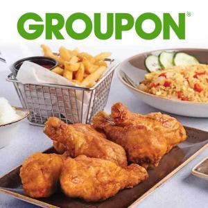 Restaurant Specialty - Fried Chicken at Bonchon Up to 35% Off