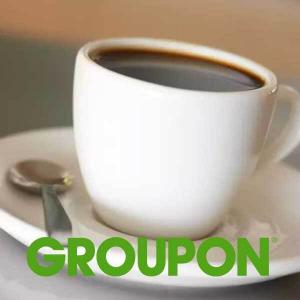 $87 Off 25-Minute Reading and CD at Jorianne The Coffee Psychic
