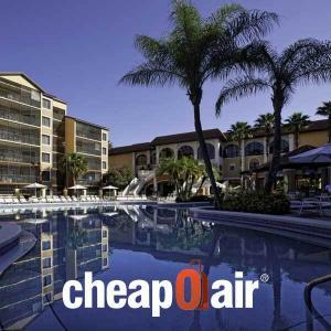 Luxury 4 Star Hotels Under $99