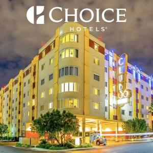 3-Night Stay for $199