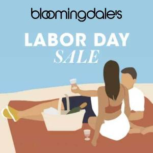 Labor Day Sale: Extra 50% Off