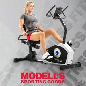 $100 Off Select Equipment with Code