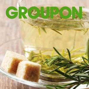 Up to 50% Off Virtual Tea Tasting from Savvy Tea Gourmet