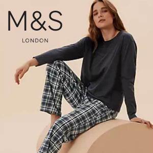 3 for 2 Women's Sleepwear
