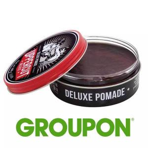 Up to 47% Off Uppercut Styling Deluxe Pomade