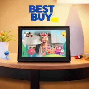 $100 Off on 2 Select Facebook Portal Smart Displays