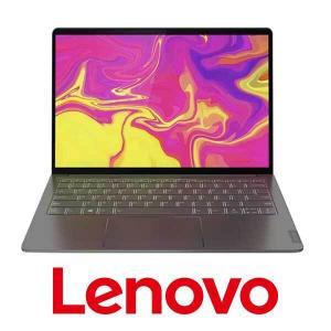 Home Laptop Deals