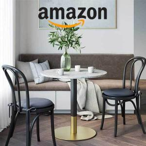 Up to 30% Off Select Dining & Kitchen Furniture