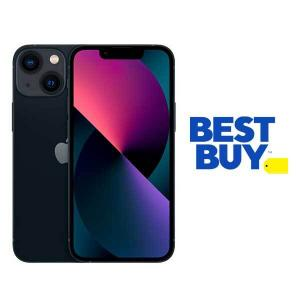 Up to $720 Off iPhone 13