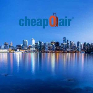 Premium Economy Flights