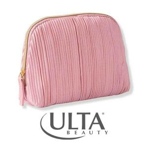 FREE 10-Piece Gift with $19.50 Ulta Beauty Collection