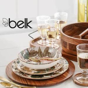 Up to 50% Off Tabletop & Home Decor