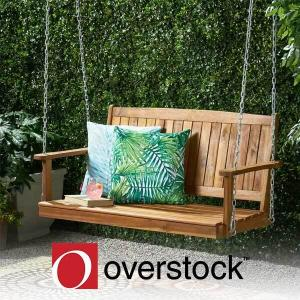 Up to 15% Off Harvest Porch & Patio