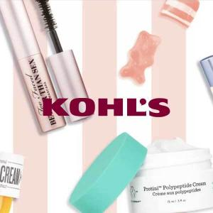 FREE Midnight Recovery Concentrate Deluxe Sample with $20 Kiehl's Purchase