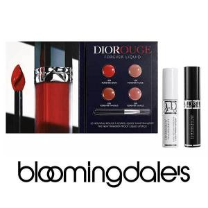 Gift with Any $42.50 Lancome Purchase
