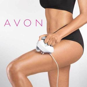 10% Off Nakedproof Smooth Moves Anti-Cellulite Massager