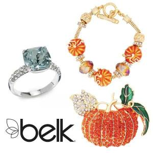 Boxed Jewelry Gifts from $10