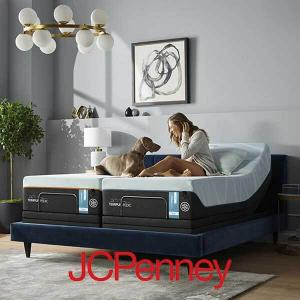 Up to 50% Off Mattresses + Extra 10% Off