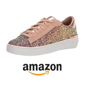 Up to 44% Off Shoes for the Family