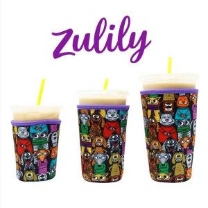 Brew Buddy Up to 40% Off