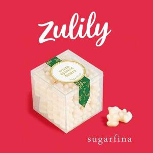 Ends 10/23: Holidays with Sugarfina Up to 40% Off