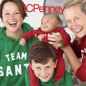 30% Off Holiday Family Pajamas